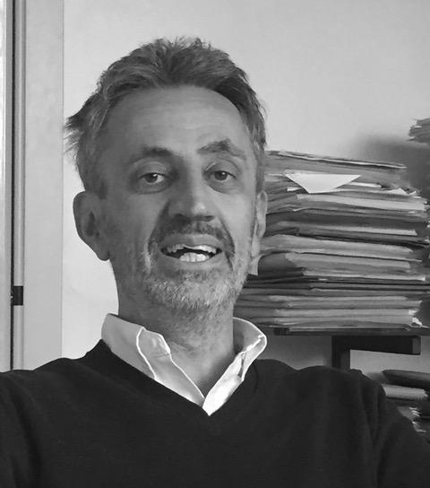 laboratorio di idee Matteo Moroni professionisti finer