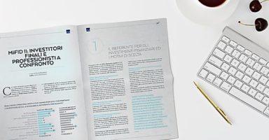 MiFID II: investitori finali e professionisti a confronto