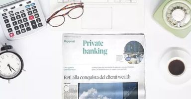 ricerca private banking di finer