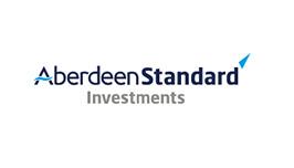 AberdeenStandard investments