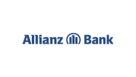 allianz bank ‌‌centro studi