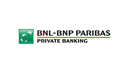 clienti finer BNL BNP Paribas