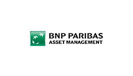 cliente finer BNP Paribas