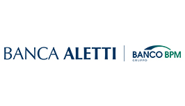banca aletti BPM think tank