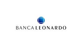banca leonardo insurance think tank