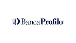 Banca Profilo istituto di ricerca