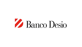 Banco Desio cliente finer