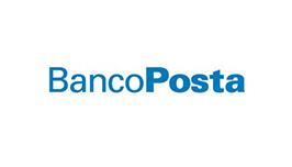 banco posta clienti finer