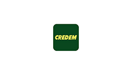 credem insurance think tank