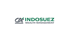 INDOSUEZ management