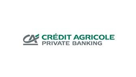 Credit Agricole Private Banking