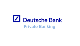 deutsche bank private banking
