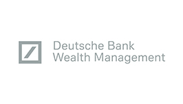 Deutsche Bank Wealth Management