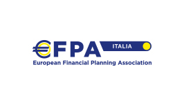 FPA european financial planning association