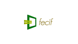 fecif European Federation of Financial Advisers and Financial Intermediaries