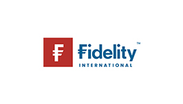 cliente finer fidelity international