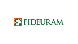 Fideuram finance