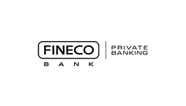 fineco bank finance