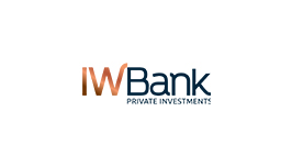 IW BANK finance