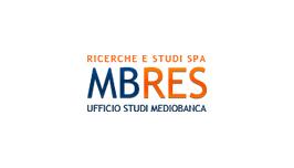 ricerca studi MBRES