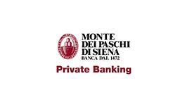 monte dei paschi di siena private banking