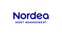cliente finer nordea asset management