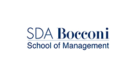 sda bocconi management