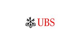 UBS servizi finanziari