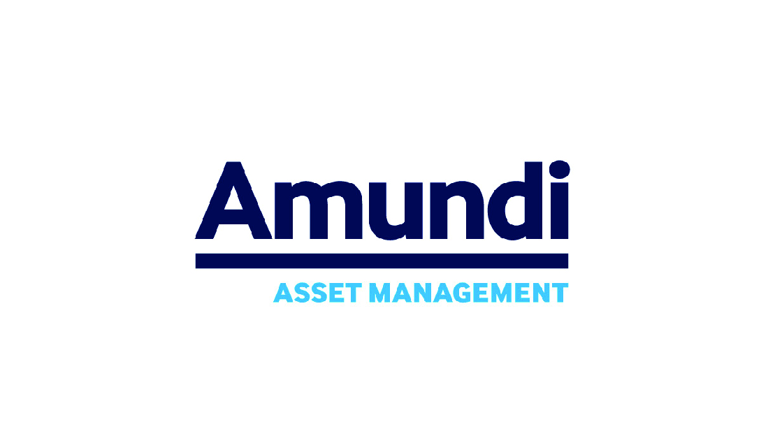 finance management amundi