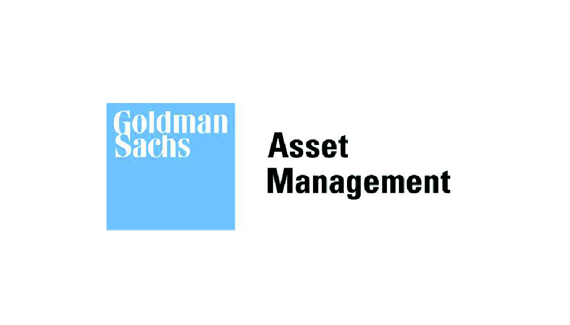 asset menagement con finer