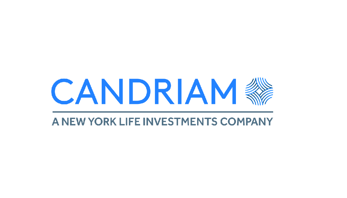 candirm investments company