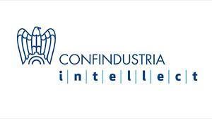 confindustria certifciato