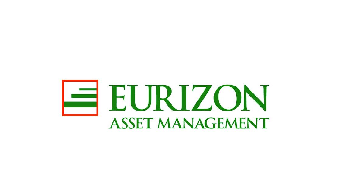 Eurizon Capital Società di gestione del risparmio