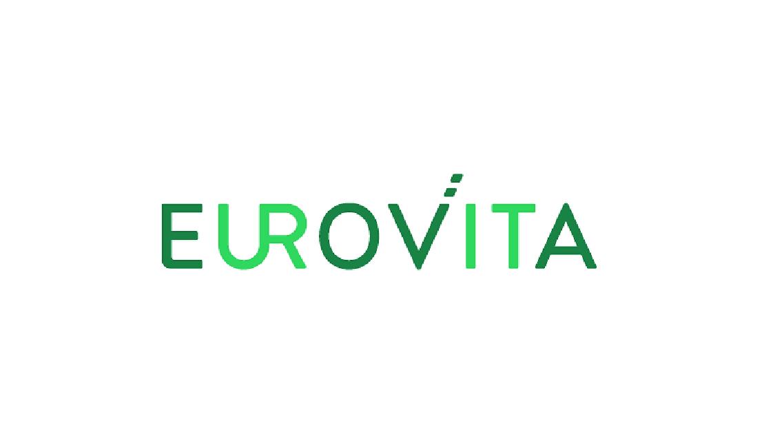 Eurovita Assicurazioni