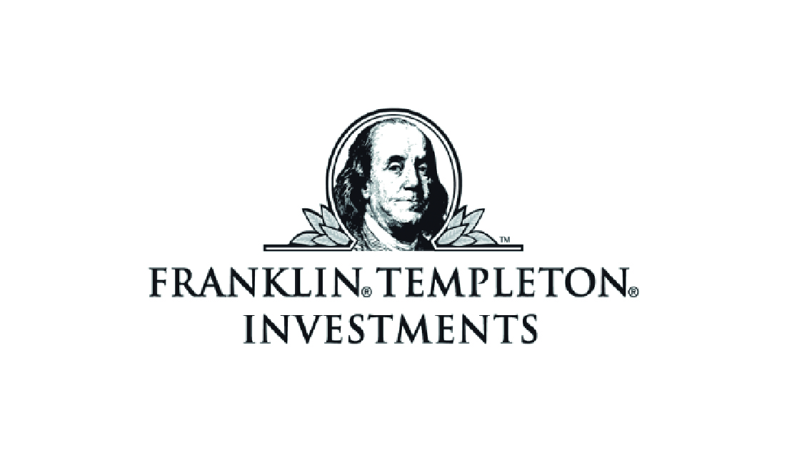 Franklin Templeton Investments impresa investimenti global