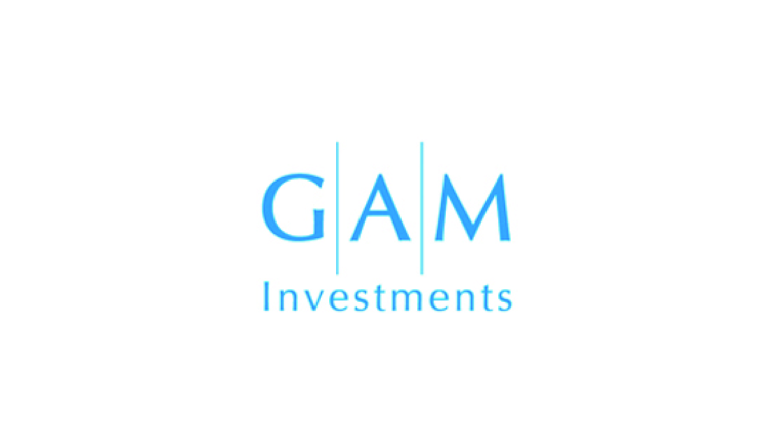 GAM Investment Academy