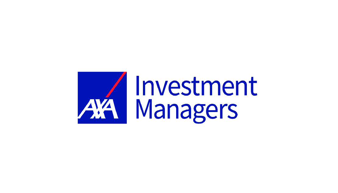 axà investment managers