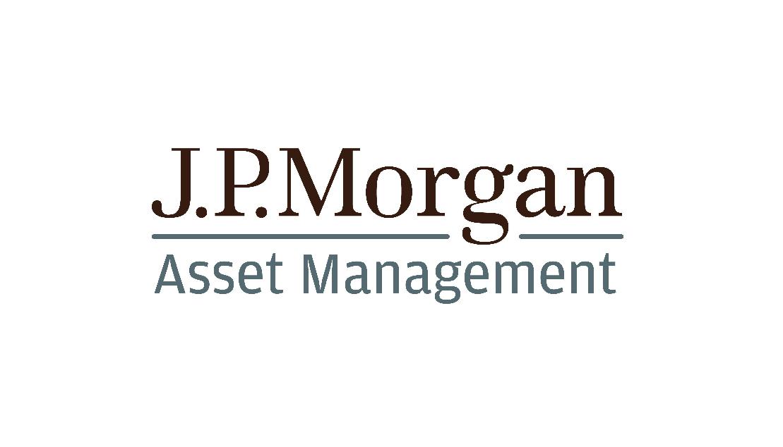 JP Morgan Chase & Co multinazionale americana Aservizi finanziari