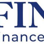 finance think tank finer