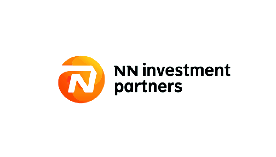 NN Investment Partners Forum per la Finanza Sostenibile