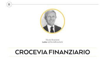 gestione del risparmio finanza e assicurazioni