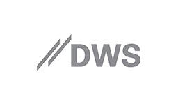 DWS finance