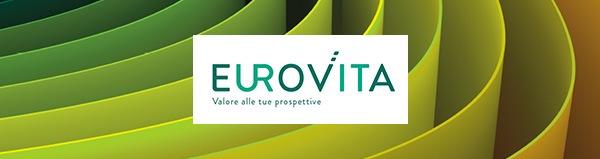 webinar eurovita finer trend del mercato